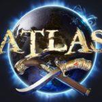 【ATLAS】プレイ初日の感想など