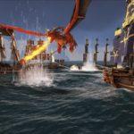 【ATLAS】ゲーム序盤の進め方 流れまとめ【海賊ゲーム】