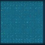 【ATLAS】全サーバー表示MAP